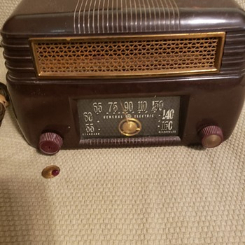Radios that have stood the test of time! - Radios