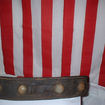 US Cavalry - Military and Wartime