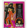 1977 Kenner SIX MILLION DOLLAR MAN Bionic Bigfoot AFA 75 EX+/NM