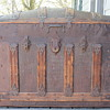 Mid to late 1880's  Beals & Selkirk trunk ?