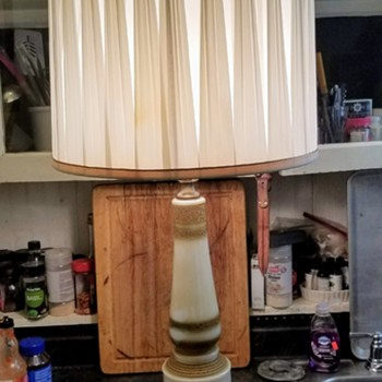 Cool lamp - Lamps