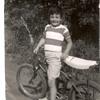 MY 1965  SCHWINN  STINGRAY