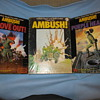 More WWII based game modules