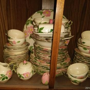 beauties ???????? - China and Dinnerware