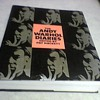 ANDY WARHOL DIARIES 1976-1987