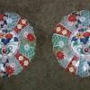 Royal China Imari Plates