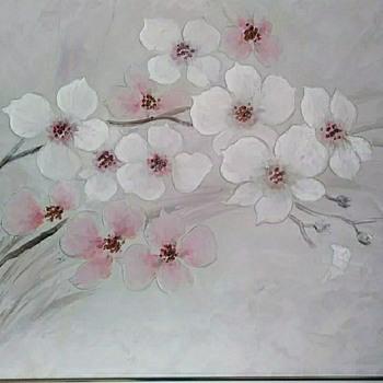 Lee Reynolds - Fine Art