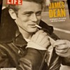 LIFE Magazine: A rebels life in pictures