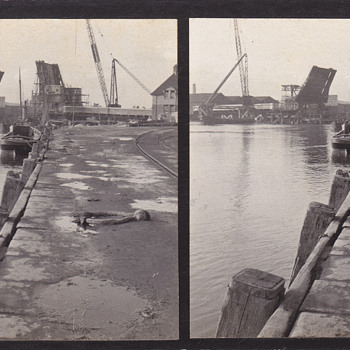 Stereoview - Private5 - Photographs