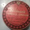 Stillman's Freckle Creme