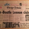 Chicago Tribune-December 9, 1980