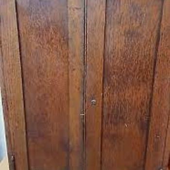 Keen Kutter Tool Cabinet - Furniture