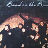 """Wings """"Band on The Run"""""""