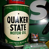 Quaker State 5qt. and others