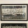 1949 World Champions New York Yankees Team Photo