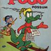 Pogo No. 15, 1954