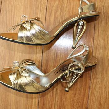albanese rome shoe - Shoes