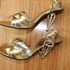 albanese rome shoe