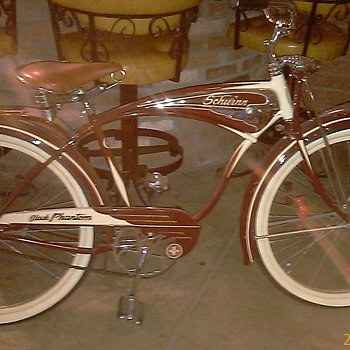 3 Vintage Bicycles - Sporting Goods