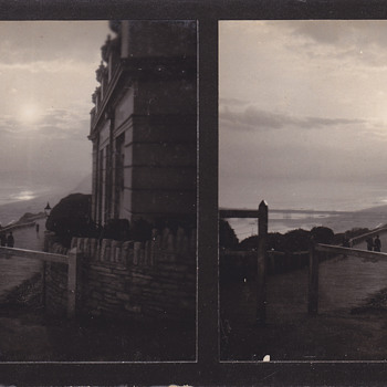 Stereoview - Private7 - Photographs