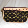 Louis Vuitton Purse....not canvas