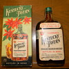1917 Kentucky Tavern Bourbon Whiskey