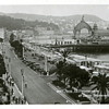Vintage Nice, France Photos...