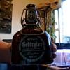 gebirgler bottle