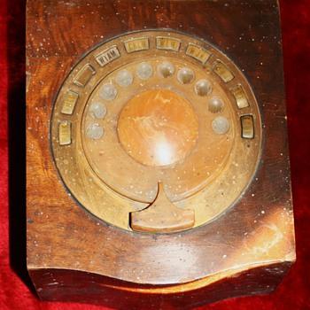 Phillips Television Remote Control