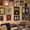 My Beatles Room-2020