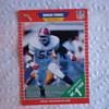 1989 Pro Set Derrick Thomas ROOKIE CARD