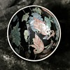 Rare Japanese Macau Bowl