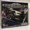 Sega mega drive rare collectors item
