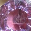 Andrea Tagliapietra murano glass woman