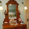Great Grandmother's Eastlake Vanity