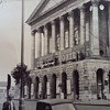 1966-birmingham-uk-town hall-halina paulette electric.
