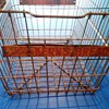 Kerns Bread wire basket
