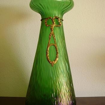 KRALIK - Art Glass
