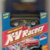 1997 - Hot Wheels X-V Racer