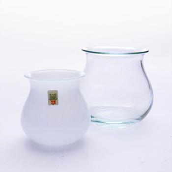 MARGUERITE, Per Lütken (Homegaard, 1982) - Art Glass