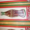 coke sign lot 1931