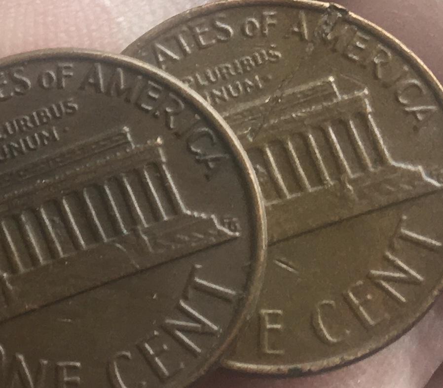 miss print coins