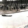 Original 1970 Kent State Massacre Jon Filo News Photo