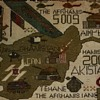 2008 Akistan Carpet