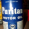 pure oil can