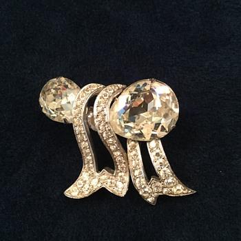 EISENBERG - Costume Jewelry