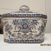 Antique? China