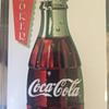 Coca Cola Jokers