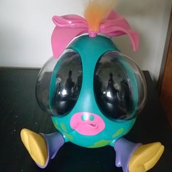 Ooglie - Toys