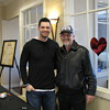 Brandon Belt World Series Champ !!